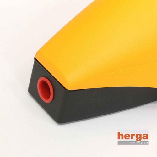 HERGA SK-6252-BAAA-AAZ0 HD FS FTB2677 5055639197732