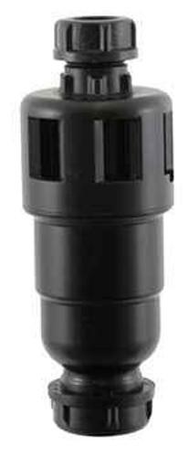 TESLATUN dry trap tundish 15mm x 22mm FTB5368 5036124142789