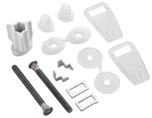 Fixthebog Ev10367 Ideal Standard Alto Hinge Set FTB08000 5055639173903