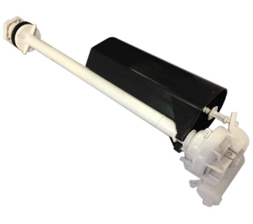 Ideal Standard Univalve Inlet Valve SV89467 Univalve Delay Fill 270mm Ballvalve Water Saving FTB6907 5017830418962