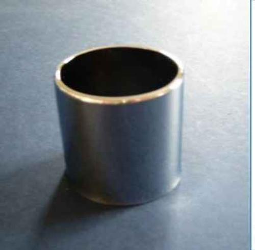 Ideal Standard Shrouds FTB8010 5055639173552
