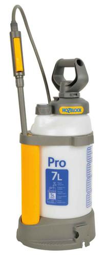 Hozelock 4807 PRO 7 Litre Pump Pressure Sprayer FTB6034