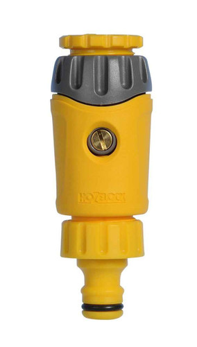 Hozelock 2181 Non Return Valve FTB6049