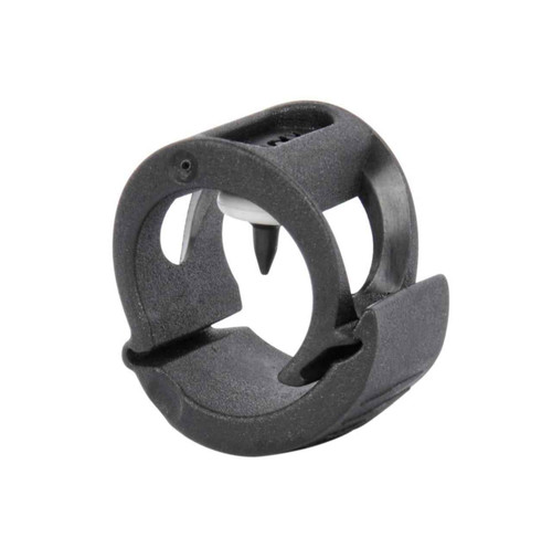 Hozelock 7014 Sealing Clip 5 Pack FTB6054