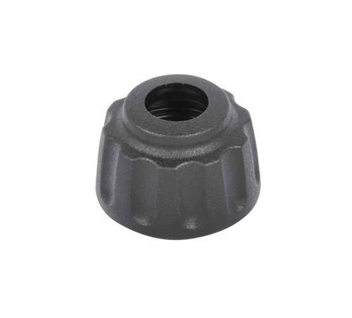 Hozelock 7015 Adaptor Nut 5 Pack FTB6055