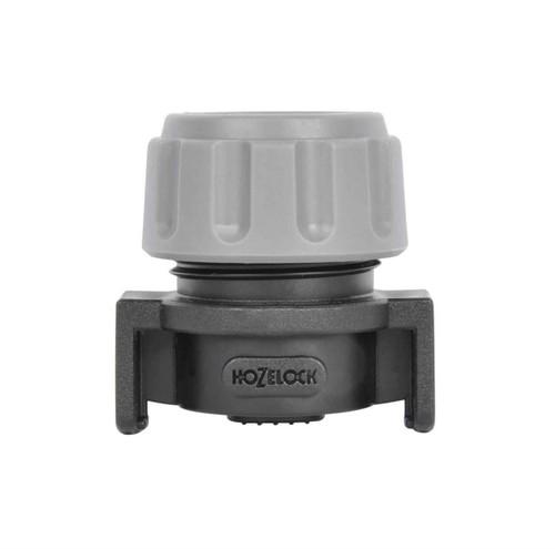 Hozelock 7016 End Plug 2 Pack FTB6056