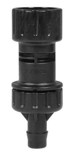 Hozelock 2760 Pressure Reducer FTB6064 5010646040129
