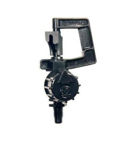 Hozelock 2798 360 Mini Sprinkler FTB6111 5010646040617