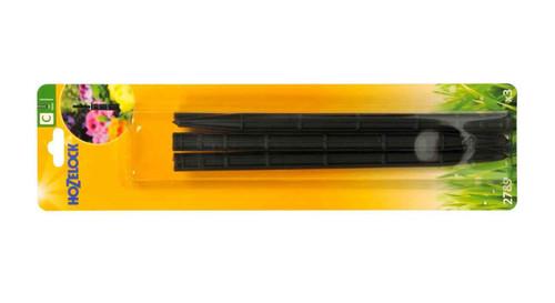 Hozelock 2789 Hi-Spike automatoc watering FTB6112 5010646040525