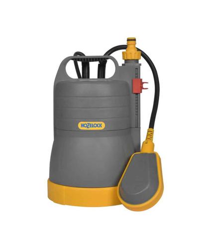Hozelock 7612 Water Butt Pump 300W FTB6125 5010646059428