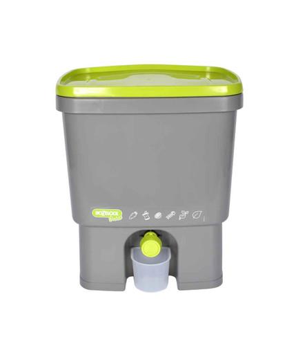 Hozelock 4193 Bokashi Composter Kit FTB6128 5010646059893