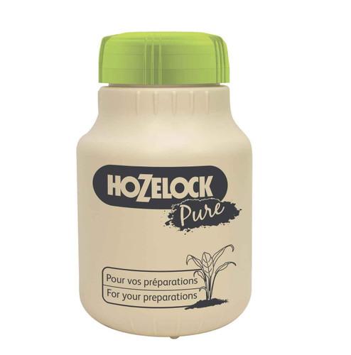 Hozelock 4201 Pure Tank FTB6131 5010646060103