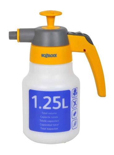 Hozelock 4122 SprayMist 1.25L Standard FTB6123 5010646048682