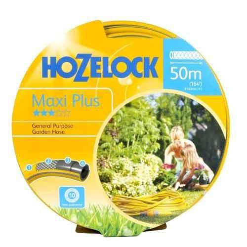 Hozelock 7250 50m Starter Hose FTB6137 5010646053181