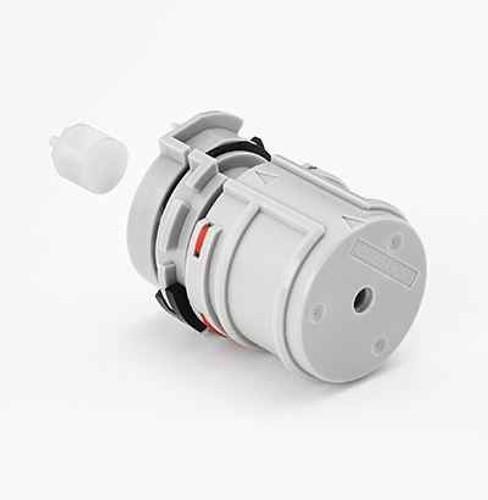 Ideal Standard F960908Nu Easybox Temperature Adjustment Carrier FTB10143 5055639145726