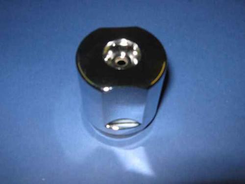Trevi A953945Aa Volume Control Handle A953 - Chrome Chrome Finish FTB10667 5055639150966