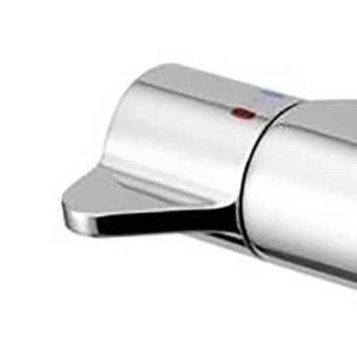 Ideal Standard A961885AA Temperature Handle with Screw Chrome finish FTB11318 5055639157477