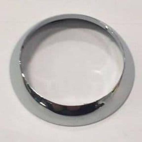 Ideal Standard A962836AA Shroud Chrome Finish FTB10177 5055639146068