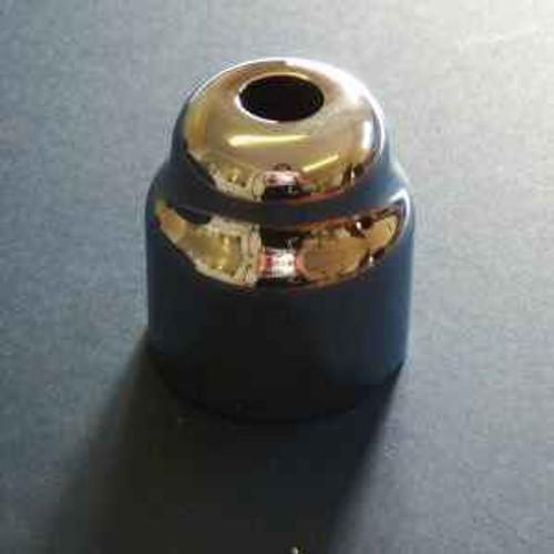 Ideal Standard A907270Aa Reprise Shield For Therm - Chrome Chrome Finish FTB11020 4015413394574