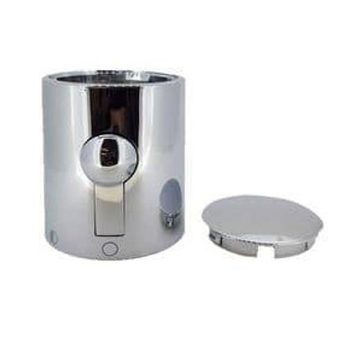 Ideal Standard A960872AA Volume Control Handle Chrome Finish FTB10979 5055639154087