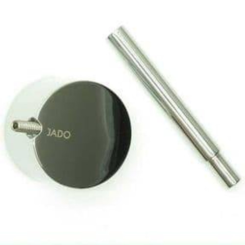 Ideal Standard A860472AA Handle With Pin Chrome Geometry A3 Jado Chrome Finish FTB11043 5055639154728