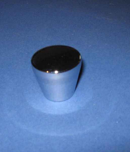 Armitage Shanks S961352Aa Supertherm Diverter Knob - Chrome Chrome Finish FTB11555 5055639159846