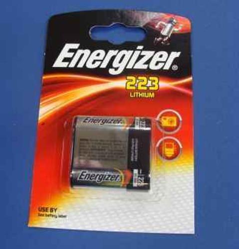 Armitage Shanks A960161Nu Sensorflow Battery FTB10004 4015413994866