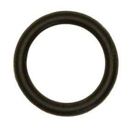 Ideal Standard A963469NU O-Ring 12X2 FTB10019 5017830478737