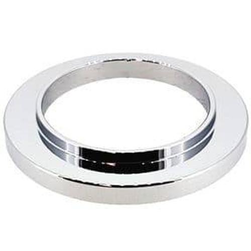 Ideal Standard B960712AA Tempo Basin Mixer Base Rosette Chrome finish FTB10044 5017830534457
