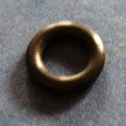 Ideal Standard E912775Nu Kingston Diverter 6 X 2Mm O Ring FTB10060 5012001207468