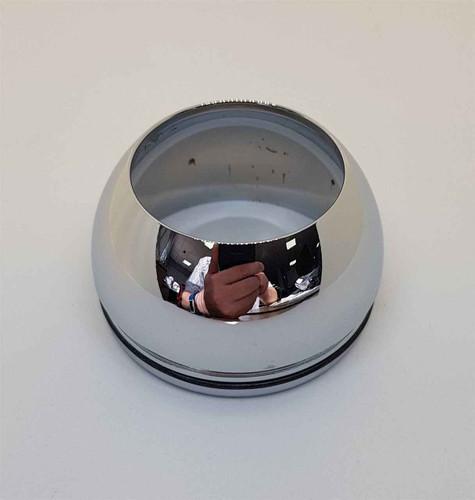 Ideal Standard B960276Aa Shroud With O Ring Chrome Finish FTB10061 8014140453734