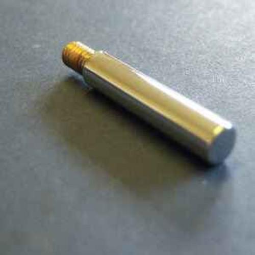 Sottini A960005AA Pull Knob Chrome Chrome finish FTB10077 8014140057376