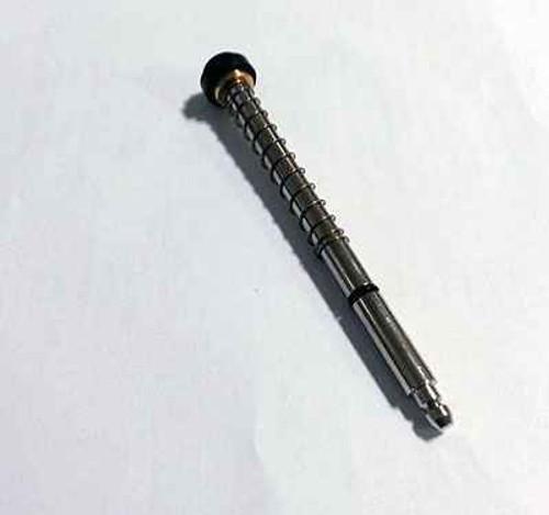 Ideal Standard F960895Nu Diverter Spindle FTB10099 5017830483014