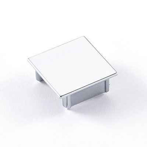 Ideal Standard T001296EOC Connect Wall Profile Cap FTB10123 5017830547372