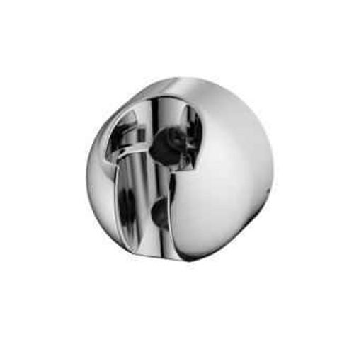 Ideal Standard B9467Aa Wall Bracket For Shower Handset Chrome Finish FTB10148 5017830527589
