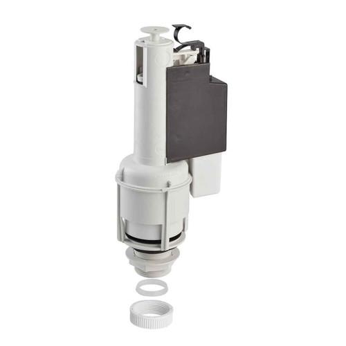Ideal Standard SV91067 Dual Flush Valve 1.5 Inch Outlet 180mm Height FTB10179 5017830505587