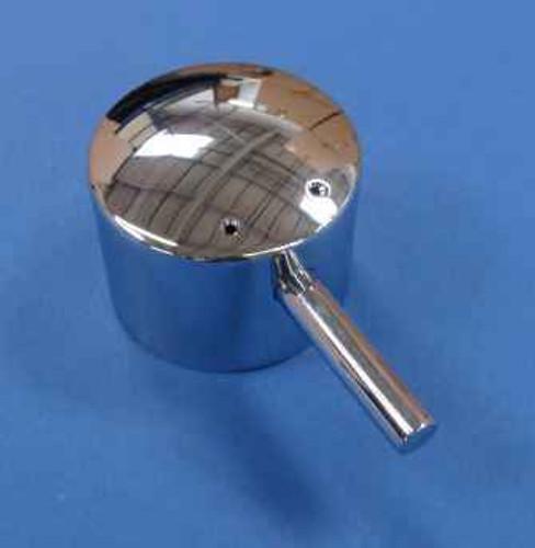 Ideal Standard B960304AA Complete Cone S/L Handle Chrome finish FTB10219 5012001211212