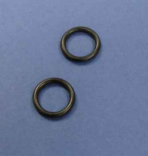 Ideal Standard A960942Nu O-Ring 11.00 X 2.00 FTB10217 8014140451471