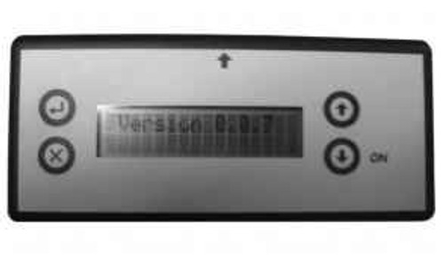 Armitage Shanks F960970Nu Remoted Control Sensor Programmer For Sensorflow 2013 FTB10342 8014140355311