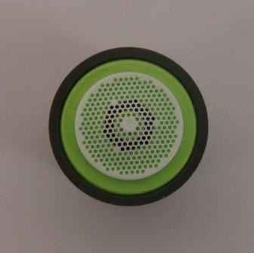 Armitage Shanks L6937NU Spray outlet water regulator for basin mixer - 2 litres per minute FTB10425 3800861036609