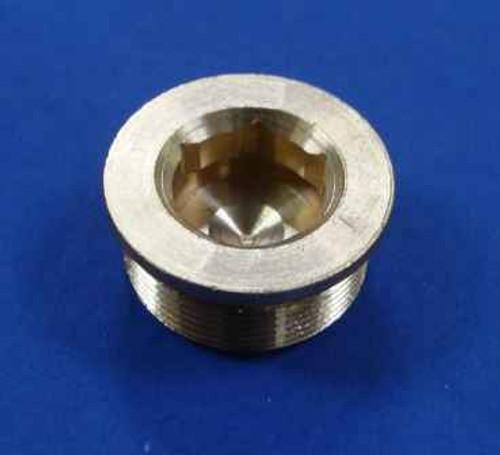 Ideal Standard A961639Nu Trevi Blend Blanking Plug FTB10603 5017830498063