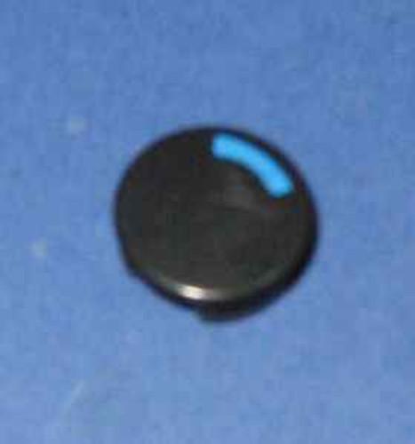 Sottini A907122Nu11 Sottini Indice Cold No Logo FTB10688 4015413996587