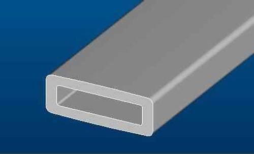 Ideal Standard Lv928Eo Synergy Wr Straight Brkt Aluminium Bright Silver Finish FTB10690 5708559005105