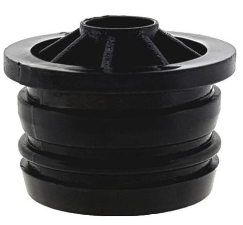Armitage Shanks B960998Nu Sandringham Flow Straightener FTB10733 5017830526735