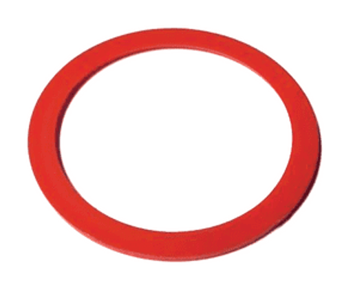 Ideal Standard E910031NU Red Indice Ring FTB10755 4015413514095