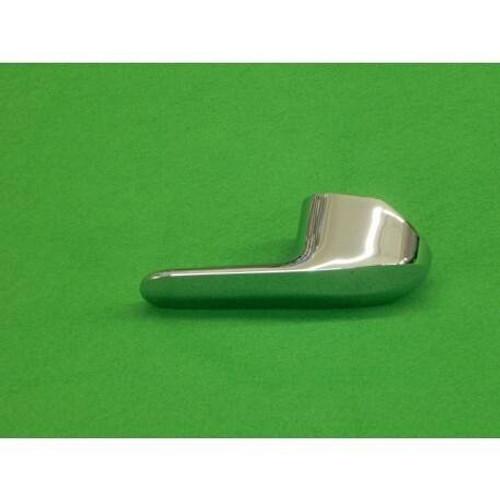 Ideal Standard B961375AA Ceraflex Basin Tap Lever Chrome Finish FTB10770 5017830482963