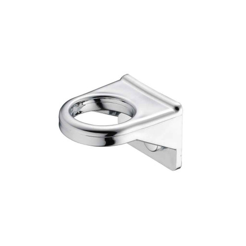 Armitage Shanks B9909Aa Sandrigham 21 Hose Retaining Bracket Chrome Finish FTB10857 4015413519830