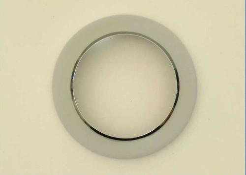 Ideal Standard A961317AA Shroud Chrome Finish FTB10872 5017830429913