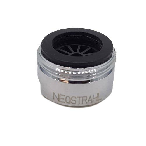 Ideal Standard A922388Aa Aerator M24 Neostrahl Fullflow Chrome Finish FTB10932 4015413830096