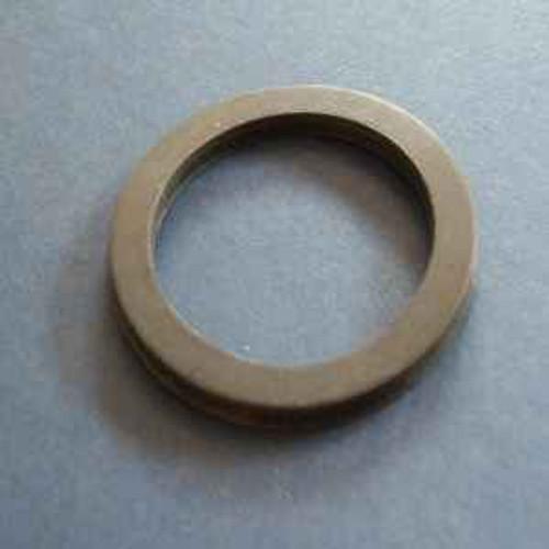 Ideal Standard E911664Nu Washer Rubber 3/4 Bsp FTB11036 4015413774734